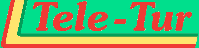 Tele-Tur AS
